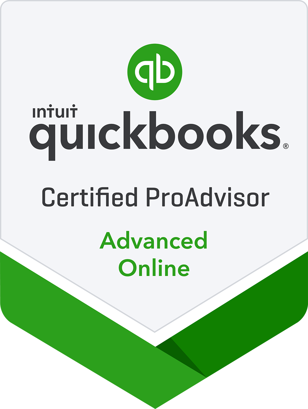 Certified QuickBooks Online Advanced ProAdvisor in Round Rock, TX