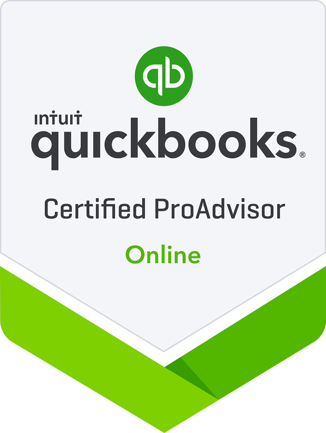 Click to view our QB ProAdvisor Profile!