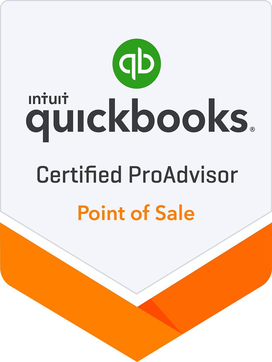 QuickBooks Certified ProAdvisor - QuickBooks Enterprise Certification